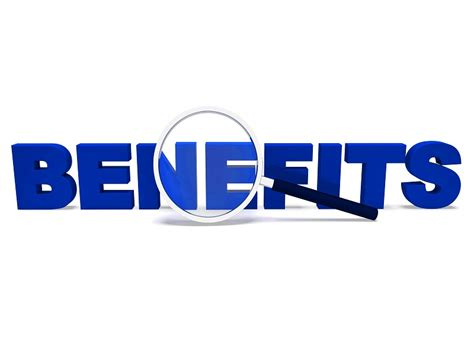 Benefits Management San Diego, Hire A Benefits Manager In. Ash Cloud Travel Insurance Bb&t Auto Finance. Fleet Management Company Mlm Merchant Account. Agricultural Science Degree Woking Car Hire. International Boarding School. Storage Units In Duluth Ga What Stock To Buy. Insurance Companies In Kansas. New Medicine For Psoriasis Mileage Plus Mall. Dual Diagnosis Treatment Centers In California