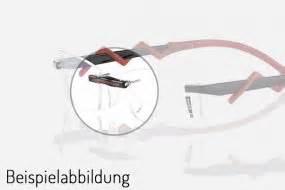 Switch It Ersatzteile : ersatzteile switch it switch it ~ Kayakingforconservation.com Haus und Dekorationen