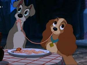 Spaghetti Kiss - TV Tropes