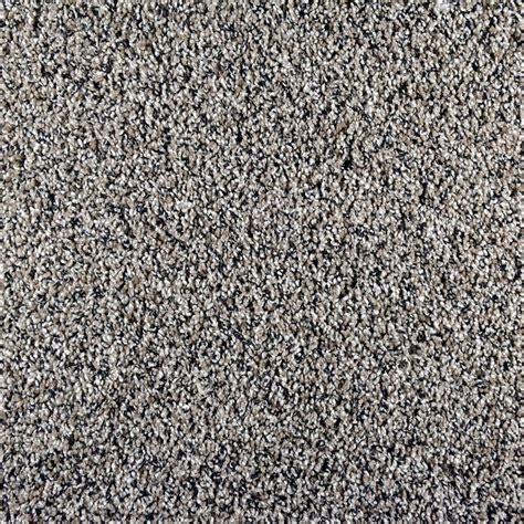 home depot flooring carpet carpet carpet carpet tile flooring the home depot