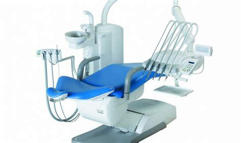 Belmont Dental Chair belmont clesta dental chair surgery design install