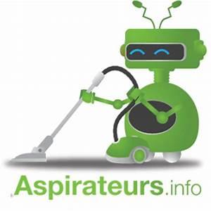 Comment Choisir Son Aspirateur : aspirateur dyson comparatif et guide d 39 achat des ~ Melissatoandfro.com Idées de Décoration