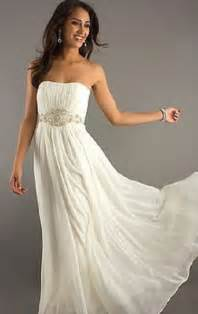 wedding dresses for 100 wedding dresses cheap 100 dollars flower dresses