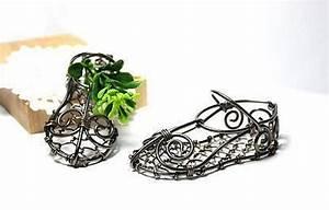 Wire Craft Ideas