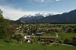 Thüringen, Austria - Wikipedia