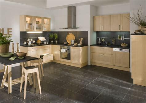lapeyre plan de travail cuisine cuisine bois plan de travail noir sofag