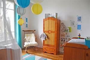 Chambre Bebe Jaune : les gamines blog mode look du jour actualit mode conseils shopping ~ Nature-et-papiers.com Idées de Décoration