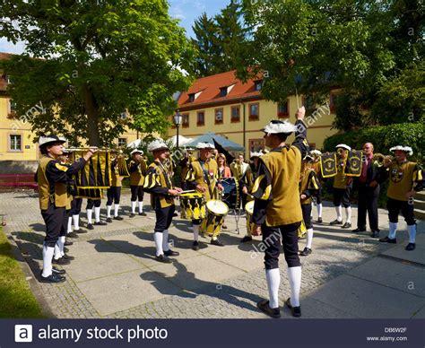 brass band germany stock photos brass band germany stock