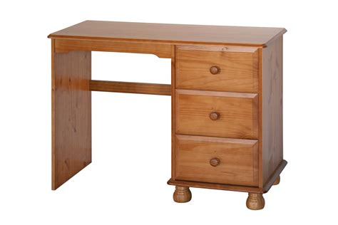 bedside table bookcase bedside cabinet chest drawers dressing table mirror wardrobe tallboy bookcase ebay