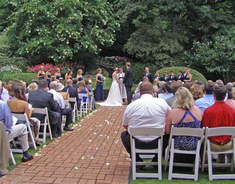 verlander wedding