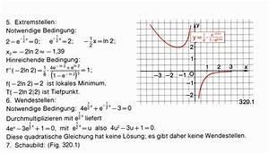 Ableitungen Berechnen : zahlreich mathematik hausaufgabenhilfe ableitungen gesucht ~ Themetempest.com Abrechnung