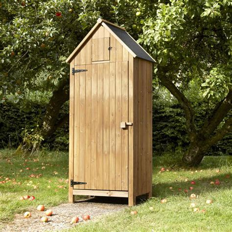 tool shed buy southwold tool shed the worm that turned