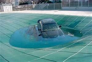 Bache D Hivernage Piscine : bache piscine a boudin d 39 eau ~ Melissatoandfro.com Idées de Décoration