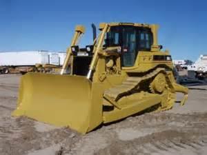 cat d6r specs caterpillar d6r xl crawler tractor