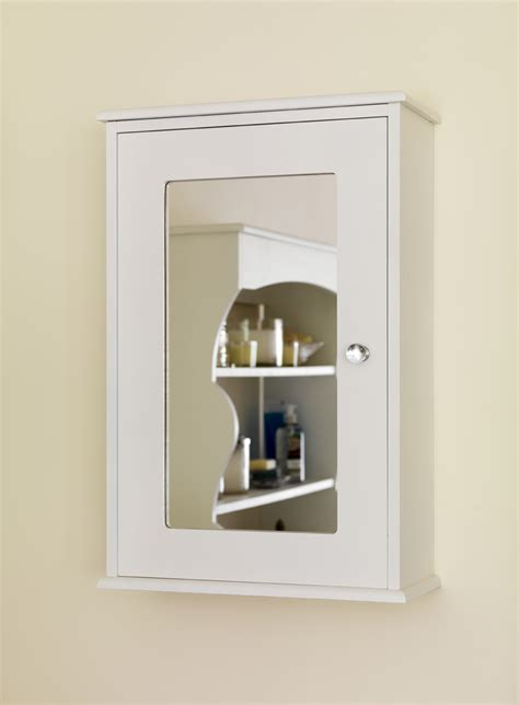 Mirror Bathroom Cabinet by Bathroom Cabinets With Mirrors Recessed Mirrored Bathroom
