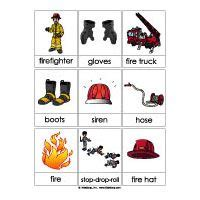 safety and firefighters activities for preschool and 442 | a14c40317e5465b2d84a837ba5f54a64