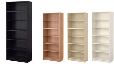 bibliothèque originale design cuisine meuble biblioth 195 168 que vitrine biblioth 195 168 que