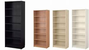 Etagere Ikea Bois : finest sduisante armoire bois pour livre etagere bois ikea u mzaol with etagere pour livre de ~ Teatrodelosmanantiales.com Idées de Décoration