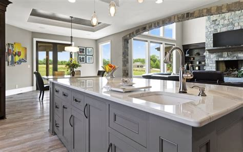 kitchen cabinets design 2019 top 5 kitchen cabinet trends to look for in 2019 america