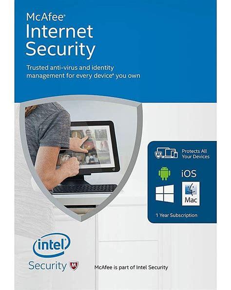 Office Space Virus by Mcafee Security Anti Virus Office Space Work