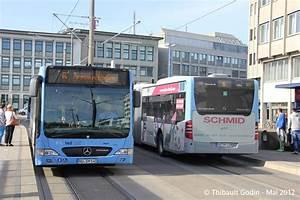 Berlin Ulm Bus : ulm bus 6 ~ Markanthonyermac.com Haus und Dekorationen