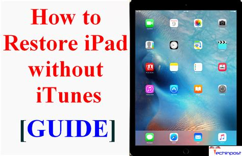how to reset iphone without computer guide how to restore without itunes easy methods