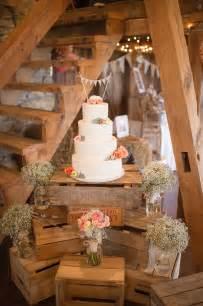 rustic barn wedding 30 inspirational rustic barn wedding ideas tulle chantilly wedding