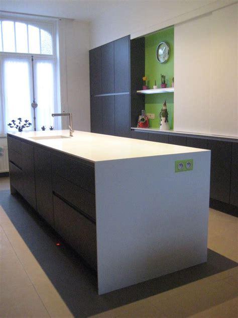 radio cuisine lidl radio salle de bain lidl demande devis travaux à pessac