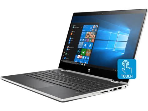 Merk Laptop Hp Pavilion X360 hp 174 pavilion x360 laptops