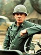 Harry Morgan - TIME's People Who Mattered in 2011 - TIME