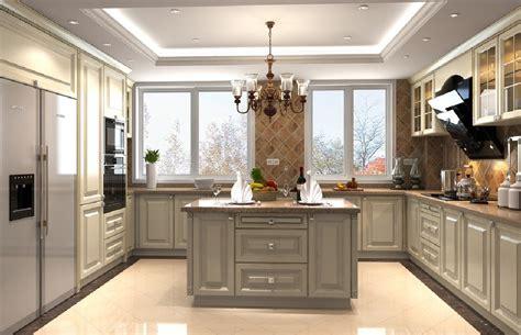inspirational ceiling designs   home