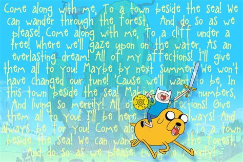 5 Facts You Didn't Know About Adventure Time