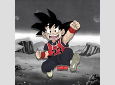 Dope Z Supreme Wallpaper Dragon Ball 10