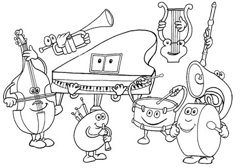 coloring pages coloringpagescom