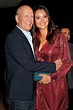 Bruce Willis and Wife Emma Heming Have 'No Issues ...