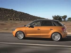 Audi A1 2012 : audi a1 sportback 2012 exotic car picture 37 of 82 diesel station ~ Gottalentnigeria.com Avis de Voitures