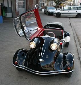 Tg Auto : messerschmitt kabinenroller tg 500 offen foto bild autos zweir der oldtimer youngtimer ~ Gottalentnigeria.com Avis de Voitures