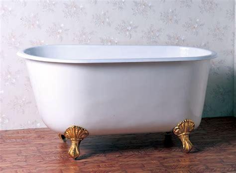 Canyon Bath Swedish Tubs