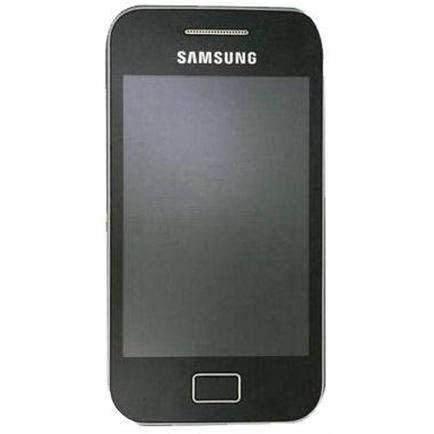 Samsung Mini Mobile by Samsung Galaxy S2 Mini Mobile Price Specification