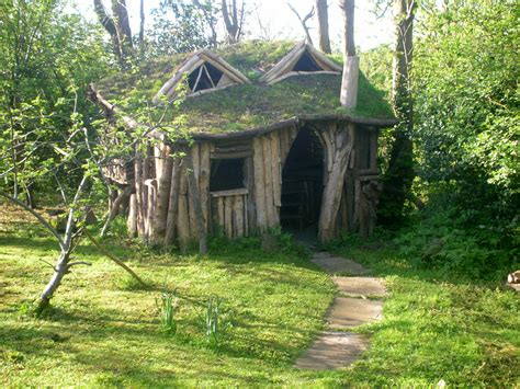 Little Rock Furniture by 1000 Images About Fairytale Cottages On Pinterest