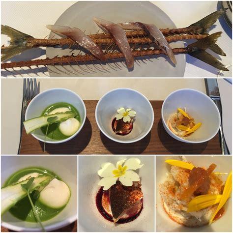 restaurant la cuisine limoges la marine you are what you eat yawye