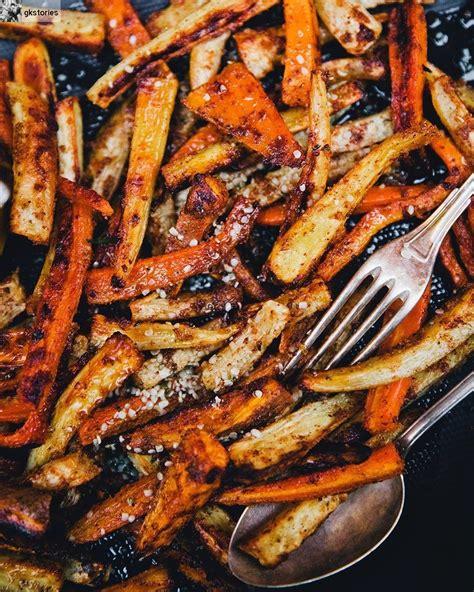 Pin van Mascha (DuurzameKeuzes) op Veggie & Vegan Recipes ...