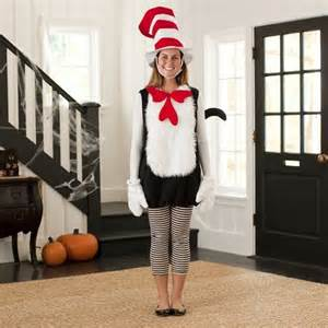 s cat in the hat costume dr seuss s cat in the hat costume seuss stuff