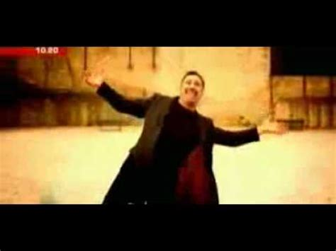 Magic System Meme Pas Fatigue - magic system ft khaled meme pas fatigue youtube