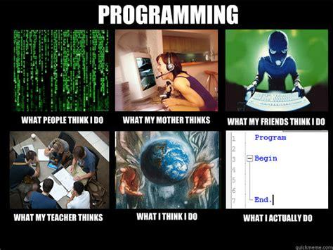 Funny Programming Memes - welcome to memespp com