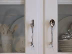 kitchen furniture handles kitchen cabinet design in las vegas