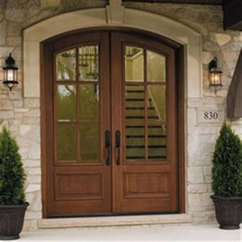 united window and door pella windows and doors glaziers 5090 w remus rd mt