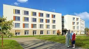 Ehrmann Wohn Und Einrichtungs Gmbh : wohn und pflegezentrum havelland gmbh ~ Eleganceandgraceweddings.com Haus und Dekorationen