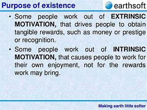 5 a-earthsoft-personality development - practical approach ...