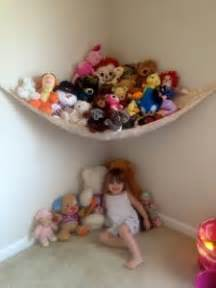 How To Make A Hammock With A Sheet by 1000 Images About Stuffed Animal Storage On